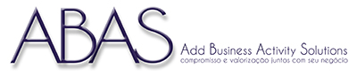 ABAS – Add Business Activy Soluctions